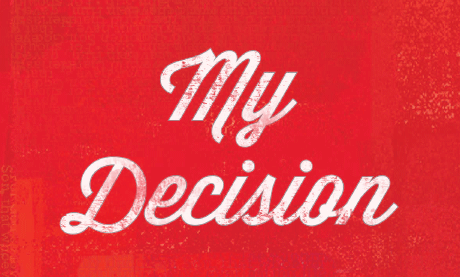 My-Decision-Card