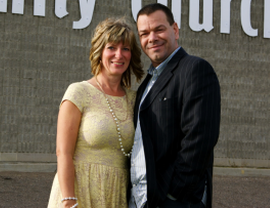 Beth and Gary Mason_MH